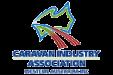 Caravan industry Association