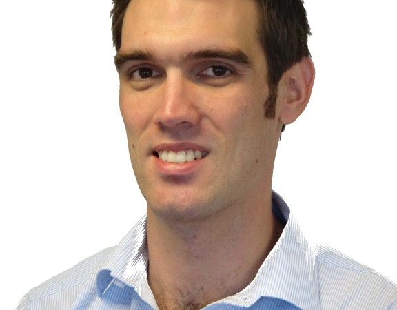 Chad Pilbeam