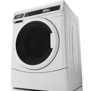 Commercial Washing Machines For Sale Dls Australiacoin