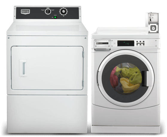 Industrial Washing Machines : Maytag perth washing machine distributor australia dls